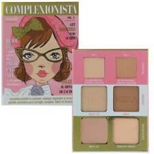 BENEFIT Makeup Concealer Highlighter Bronzer Palette