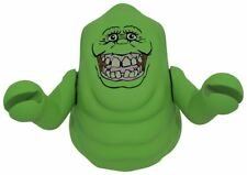 Ghostbusters May172516 Slimer Vinimate Figure 4 Inches