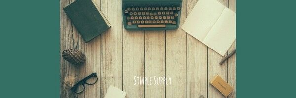 Simple Medical Supply