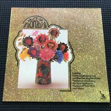 Bonzo Dog Doo-Dah Band Best Of The Bonzo's NEIL INNES UK 1st Press NEAR MINT