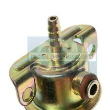 New Pressure Regulator FPR33 Forecast Products