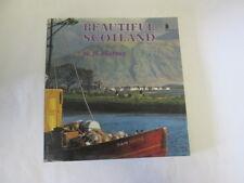 Good - Beautiful Scotland - Murray, W. H. 1976-06-10 First Edition. Batsford Ltd