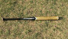 Easton Synergy Clarity SRV1B 33/23 Fastpitch Softball Bat (-10)