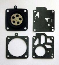 Carburetor diaphragms fit Stihl 064 Dolmar PS9000 for Bing 49b 49A 49C 46 carbys