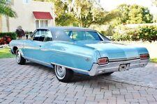 1967 Buick Skylark Hardtop AACA Jr & Sr Winner! 300 V8!