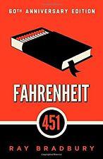Fahrenheit 451 Free Shipping