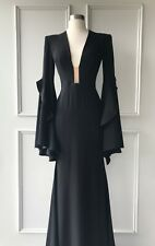 alex perry : a dress size: 6 $