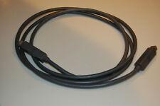 Roland Rmdb cable for Roland Dif-800, very rare.