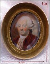 Chevalier Royaume de Prusse Décoré de l'Ordre de l'Aigle Rouge Roter Adlerorden