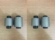 4 REAR CONTROL ARM BUSHING SUZUKI GRAND VITARA 06-13 CHECK PHOTO