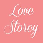 Love Storey Weddings