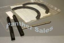 Olds Oldsmobile 307 330 350 403 Two Piece Rear Main Seal