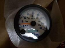 polaris speedo speedometer sportsman magnum xpl 3280363 *