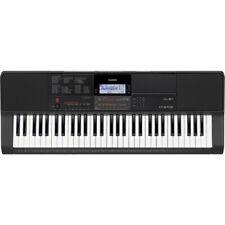 Casio CT-X700 Keyboard | Neu