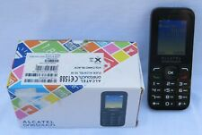 Alcatel One Touch 10.16 (T-Mobile)  Excellent Condition
