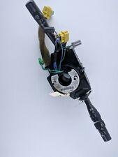 1999-2004 Honda Odyssey Turn Signal Headlight Wiper Control Switch M11560SM5 OEM