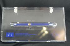 Omas Collezione Europa Fountain Pen EF #3389/3500-NOS