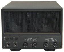 Yaesu Radio Communication Parts and Accessories