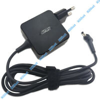 New Original Asus 1.75A 33W Adapter charger for T200TA-CP003H Laptop/Tablet 3mm
