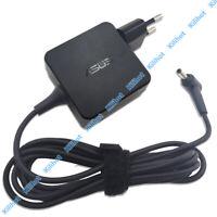 Original OEM ASUS AC/DC Adapter for Transformer Book T200TA-CP003H Laptop/Tablet