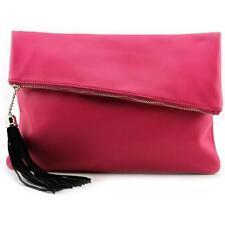 ce618ae2ba Porte-monnaie et portefeuilles pour femme | Achetez sur eBay