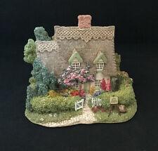 "More details for lilliput lane ""cotman cottage"" anniversary piece 1993 excellent *ideal gift 🎁*"
