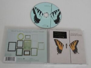 PARAMORE/BRAND NEW EYES(FUELED BY RAMEN 7567895804) CD ALBUM