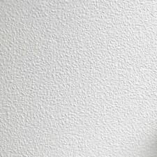Anaglypta Winnipeg Paintable Luxury Textured Vinyl 42558 White Wallpaper