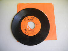 DR MARIGOLD'S in your own sweet way /friend of mine   COLUMBIA    45