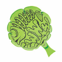 Gross Slime Whoopie Cushions - Toys - 12 Pieces