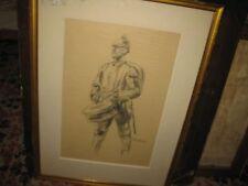 Querido hombre Max, * 1847 rara litografía!!!