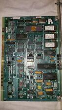 SQUARE D 8997-EQ-5210-SMB-20 AC WELDER MICRO BOARD