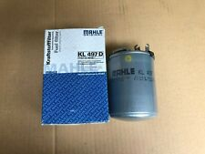for VW Polo Skoda Fabia Seat Ibiza Cordoba Fuel Filter 1.9D 1.9 TDI