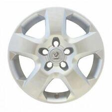 Genuine Vauxhall Astra H Zafira B Vectra C 16'' Wheel Trim 5 Spoke 13198635 X1