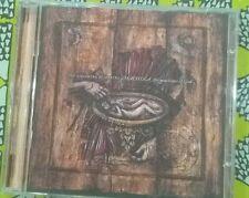 The Smashing Pumpkins   Machina / The Machines Of God CD (2000)
