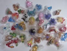 gros lot 36 mini figurines identique photo neuf lot n.65