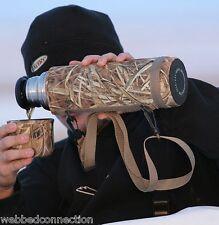 Avery Greenhead Gear Neo Bottle NeoBottle Neoprene 1 Liter 1000ml Killer Weed KW