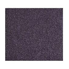 AVEDA eye color shadow DUSK ORCHID 986 dark purple
