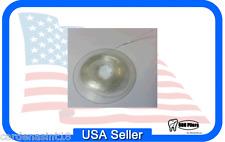 ELASTIC TUBE CLEAR SLEEVE Medium .027 Diameter x 10 FT 1106-027 ORTHODENTALUSA