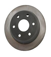 Chevrolet Astro Silverado GMC 1500 Yukon Rear Disc Brake Rotor OPparts 40520022