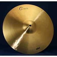 Dream Cymbal Contact Series Crash/Ride 20""