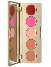Stila Convertible Color Dual Lip & Cheek Palette - Sunrise Splendor, New in Box