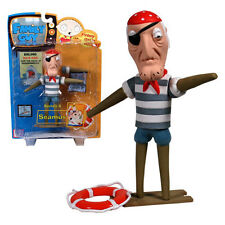 Family Guy Seamus Series 6