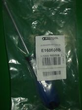 Britool Experto T25 Torx Estrella Destornillador E160508B