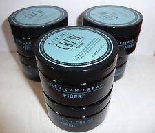AMERICAN CREW Fiber Mate Cera 6 x 85g