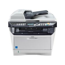 Kyocera M2030dn A4 USB Duplex Network Mono Laser Multifunction Printer V2T