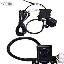 150° WIFI In Car Backup Rear View Reversing Camera 1/3 Inch Cmos Cam For Android
