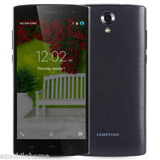 "5.5"" HOMTOM HT7 Pro 4G smartphone Android 5.1 MTK6735 64bit Quad Core 2Go/1"