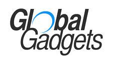 global-gadgets