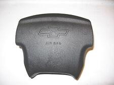 NEW GM Airbag Module 03 - 06 Escalade Silverado Avalanche Express 15118212
